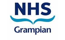 NHS Grampian RE-CONNECT Event