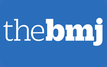 BMJ letter of the week