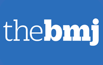 Two SMERC funded studies published in BMJ Open