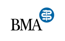 British Medical Association Counselling/Peer Support