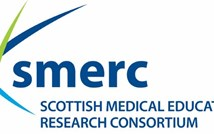 SMERC Phase III Funding Opportunities 2018/2019 Awards