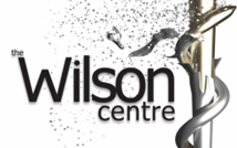 SMERC Director made an Invited Member of The Wilson Centre in Toronto